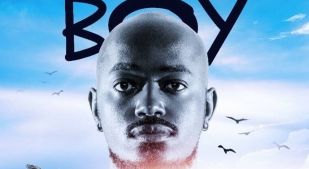 Ykee Benda Shares 'Kireka Boy' Tracklist, Confirms Album Listener's Party