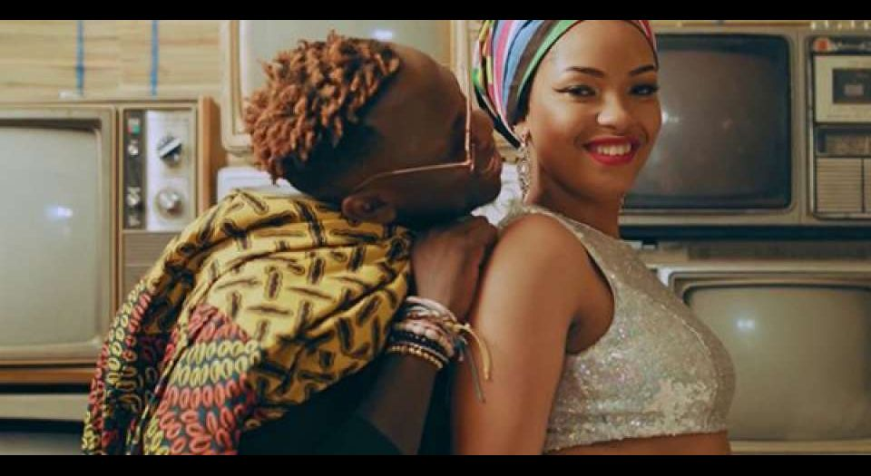 [Audio & Video]  Geosteady Releases