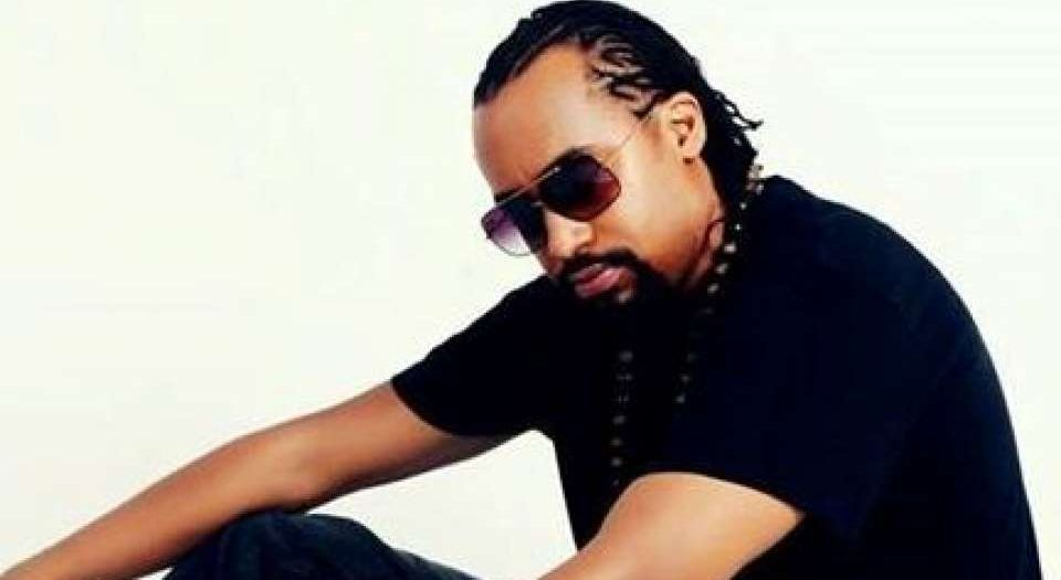 Hip Hop Star Navio ventures into a new style, Rock.