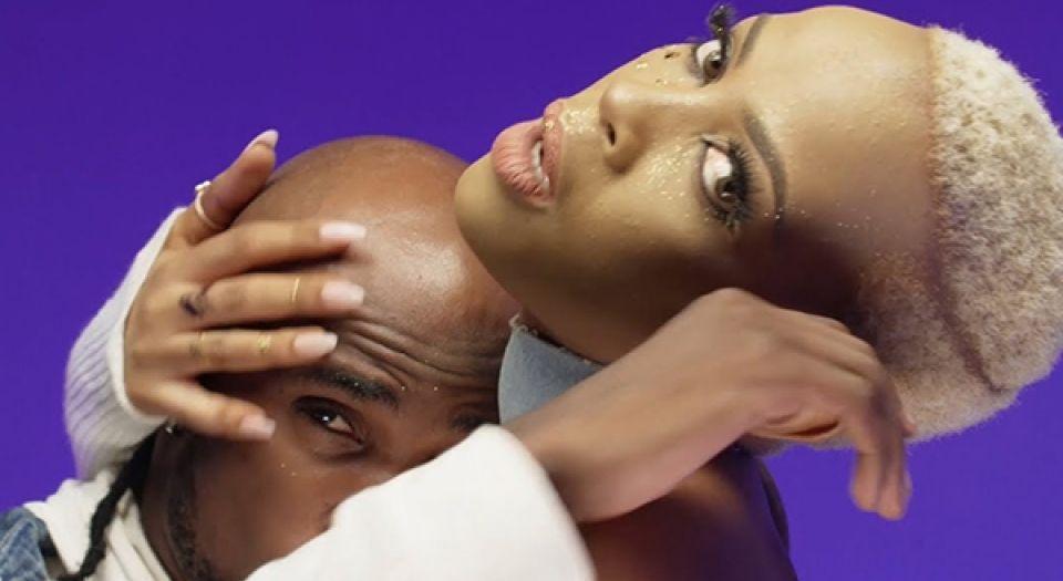 Nina Roz Drops Sikutta Music Video - Watch