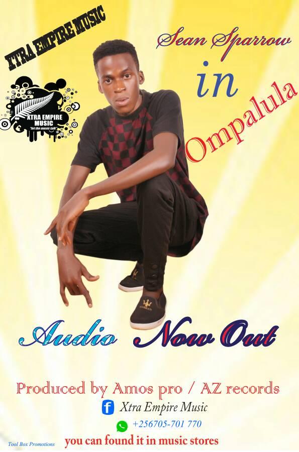 ompalula mp3