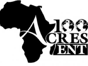 Ebitaala - 100 Acres Entertainment