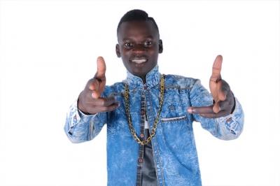 Emitwe Ngalabi - 14K Bwongo