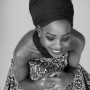 Mwana Wa Mama Wange - Yanzi