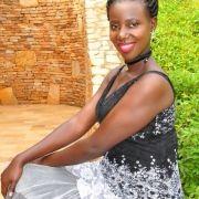 Yesu Ndiwuwo - Mumbejja Zalwango