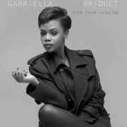 Gabriella Bridget - Wano