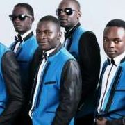 Jehovah Shalom Acapella - Acapella : Free Mp3 Download