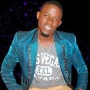 Dennis Romans - Waali Wano