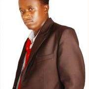 Sekukulu (Christmas) - Amos Prince