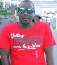 Love Si Muchezo - Amooti Omubalanguzi & All Comedians