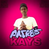 Sending - Andrews Kays