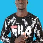 Dongowang Ogwal - Babbling Man