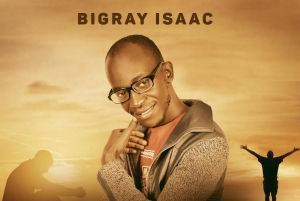 All In Need - Bigray Isaac