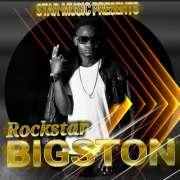 Bigston Rockstar