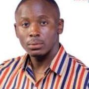 Beera Nokukiriza - Bro David Slt