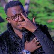 Tebindya - Chill$
