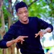 Nkunda - Dappy 256