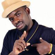 Kwasa - David Lutalo