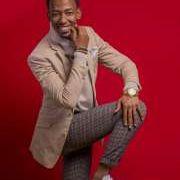 David Ngabo