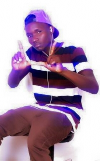 Deeky A Shan ft Jungle dee - Wine for me : Free Mp3 Download