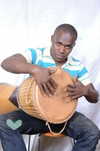 Obufumbo  - Denis Wamala