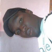Jendaga Ndagayo - Nkay Da Joe