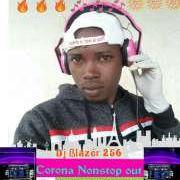 DJ Blazer 256