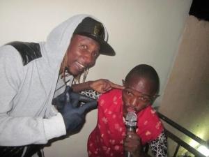 DJ Profit
