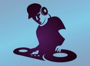 Megga Mix #3 (End Of Year Mix Crate) - Dj Sadam