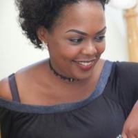 Christmas Nungi - Emily Mwebaze Kikazi