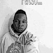 Corona Virus (Ekirwadde) - Fatiso
