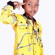 Sibilimu - 14K Bwongo & Fresh Kid
