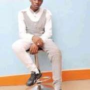 Fricana Boy