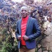 George Wakobe
