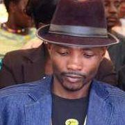 Hassan Nduga