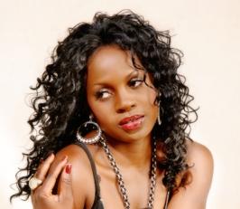 Nkuweki - Iryn Namubiru