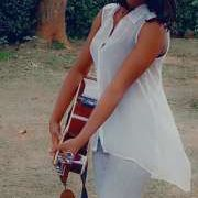 Ishimwe Sharon