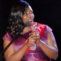 Okuba Omukazi  - Jackie Senyonjo