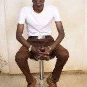 JobMax Okojo