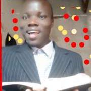 Olimutukuvu - Musasizi Joseph Musoga Ft. Racheal Tuwereze