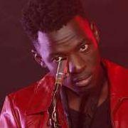 Musawo - Joseph Sax