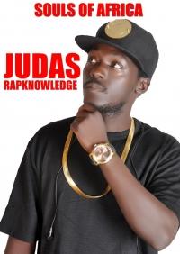 Judas Rapknowledge