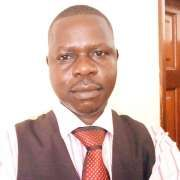 Justus Stanley Akol