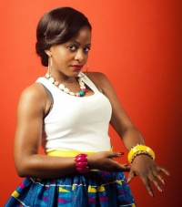 Christian Dancehall: Play & Download Free Ugandan Christian