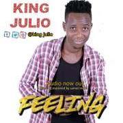 King Julio
