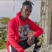 Dancehall - King Swagg Ft Raja Vybz
