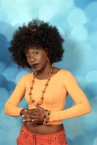 Ndi Ndi Ndi - Lady JayDee