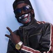 Akello - Lil Culture