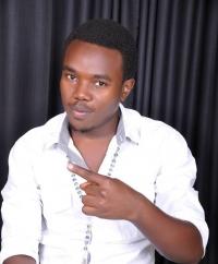 Kitengeja  - Lyto Boss