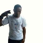 Mississipi Soldier Ug
